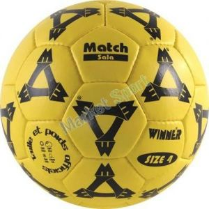 http://marketsport.ro/8230-6513-thickbox/minge-fotbal-competitie-sala-winner-match-.jpg
