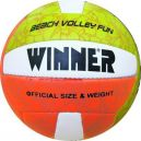 Minge volei plaja Winner  Beach Fun