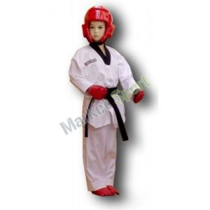 http://marketsport.ro/8394-6807-thickbox/costum-dobok-hansoo.jpg