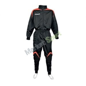 http://marketsport.ro/9000-7806-thickbox/combinezon-portar-reusch-ecopa-.jpg