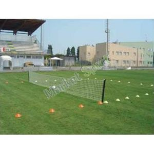 http://marketsport.ro/9005-7812-thickbox/-fileu-tenis-fotbal-outdoor.jpg