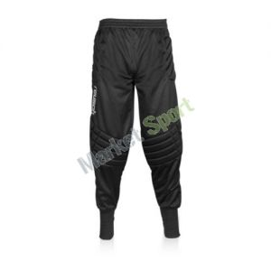 http://marketsport.ro/9069-7952-thickbox/-pantaloni-portar-juniori-reusch-starter-junior.jpg