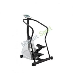 http://marketsport.ro/9366-8471-thickbox/stepper-rezistenta-hidraulica-robust-olympic-.jpg