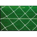 Plasa porti handbal 3x2 m, fir 3 mm