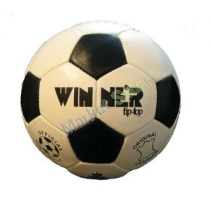 http://marketsport.ro/9571-8718-thickbox/-minge-fotbal-din-piele-winner-tip-top.jpg
