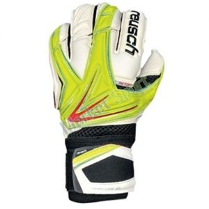 http://marketsport.ro/9618-8769-thickbox/manusi-portar-junior-reusch-keon-pro-d1-jr.jpg