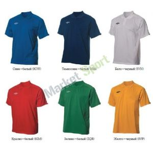 http://marketsport.ro/9888-9359-thickbox/tricou-bumbac-umbro.jpg