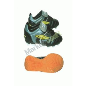 http://marketsport.ro/9955-9458-thickbox/pantofi-sport.jpg
